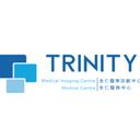 Trinity Medical Imaging Centre logo