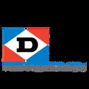 香港寶嘉建築有限公司 logo