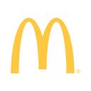 McDonald 麥當勞 logo