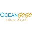 OCEANGOGO COMPANY LIMITED logo