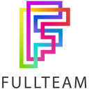 Fullteam IT logo