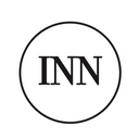INN. I'm Not Nothing logo
