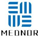 MEDNOR PHARMTECH(HK) LTD logo