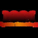 TYCOON TECHNOLOGY logo