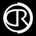 Caffeination Group Limited logo