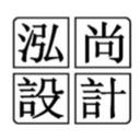 Le Creme design Ltd. logo