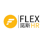 Flex Consultancy Limited logo