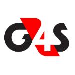 G4S (Hong Kong-Holding) Ltd. logo