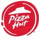 PizzaHut 太安樓 logo
