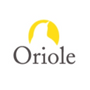 Oriole Food International Limited logo