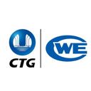 China International Water & Electric Corporation logo