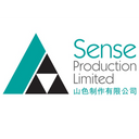 Sense Production Limited logo