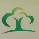 北京安老院 logo
