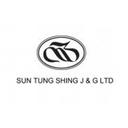 SUN TUNG SHING J & G LTD logo