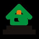 進新 logo