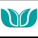 Belle Stage logo