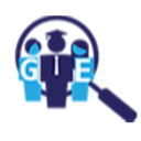 盈富國際人力資源中心 Grand Excellent Intercontinental Recruitment logo