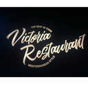 Victoria Restaurant logo