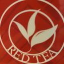 飲食 logo