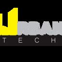 URBAN TECHNOCRAFT LIMITED logo