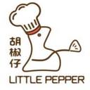 胡椒仔食館 logo