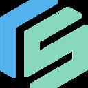 CS Digital logo