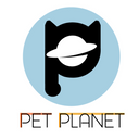 Pet Planet Trading Limited logo