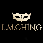 LMCHING Group Limited logo
