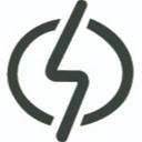 Shooting Technologies logo