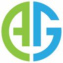 活力國際專業護理 logo