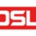 Office Systems Ltd logo