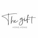 The Gift (Hong Kong) Limited logo