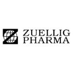 Zuellig Pharma logo