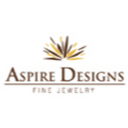 Aspire Designs Limited logo