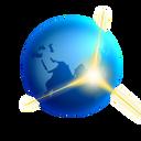 World Marketing Group (HKG) Ltd logo