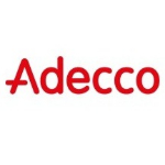 Adecco Personnel Limited logo