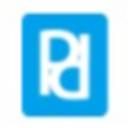 彭達科技有限公司 logo