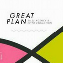 Greatplan logo
