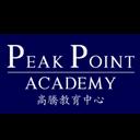 Peak Point Academy logo