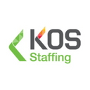 KOS International Limited logo