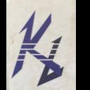 奇利冷氣工程有限公司 logo