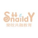 Snaildy Education Limited logo