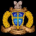 教育中心 logo