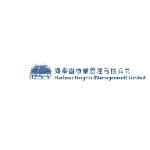 海峯園物業管理有限公司 logo