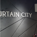 Curtain City Ltd logo