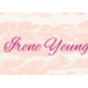 IreneYeung logo