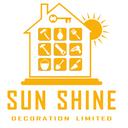Sun Shine Decoration Limited logo