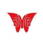 WIN-CYC logo