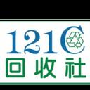 回收便利點 logo