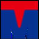 交通基建管理有限公司 logo